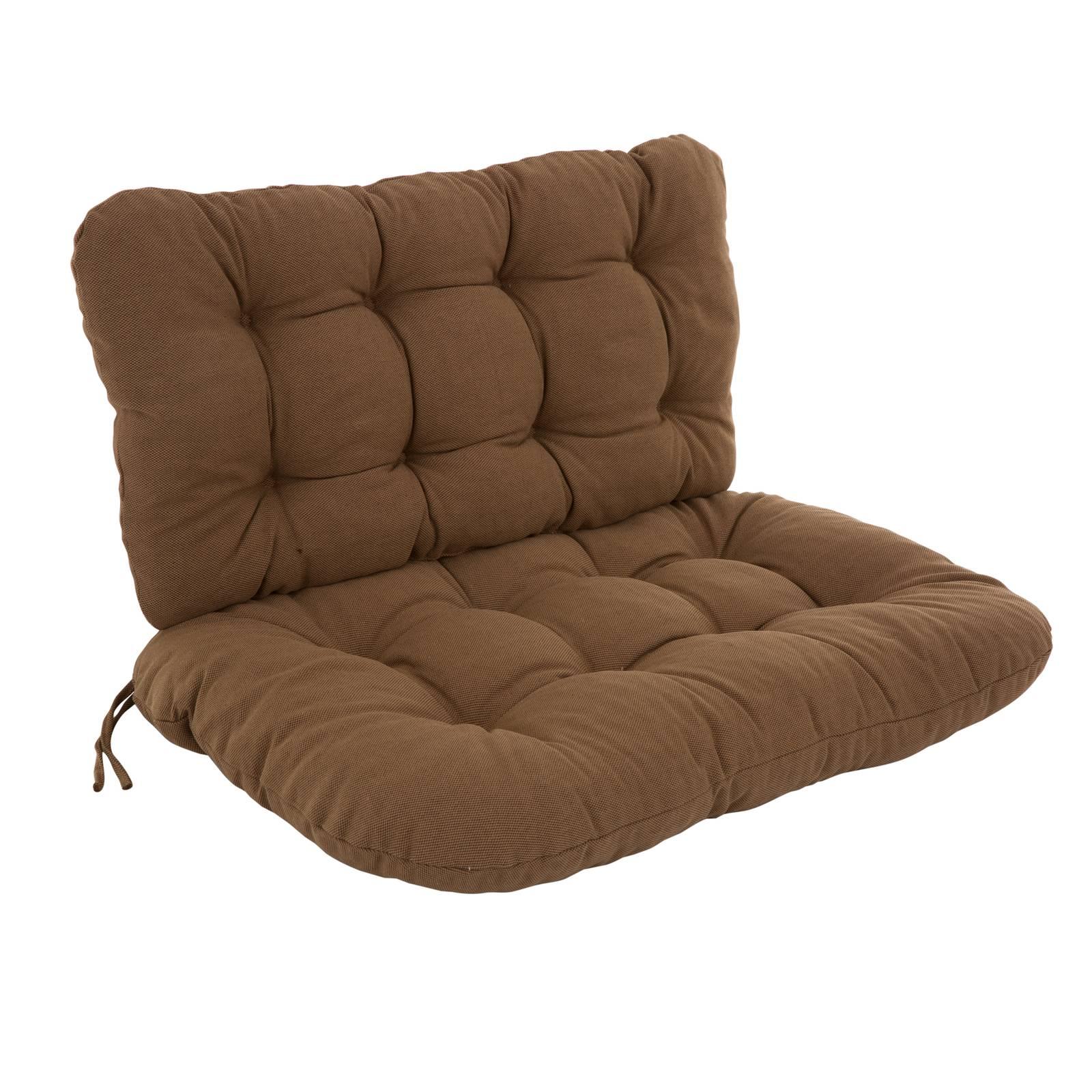 Poduszki na sofę 95 cm Marocco D010-04BB PATIO