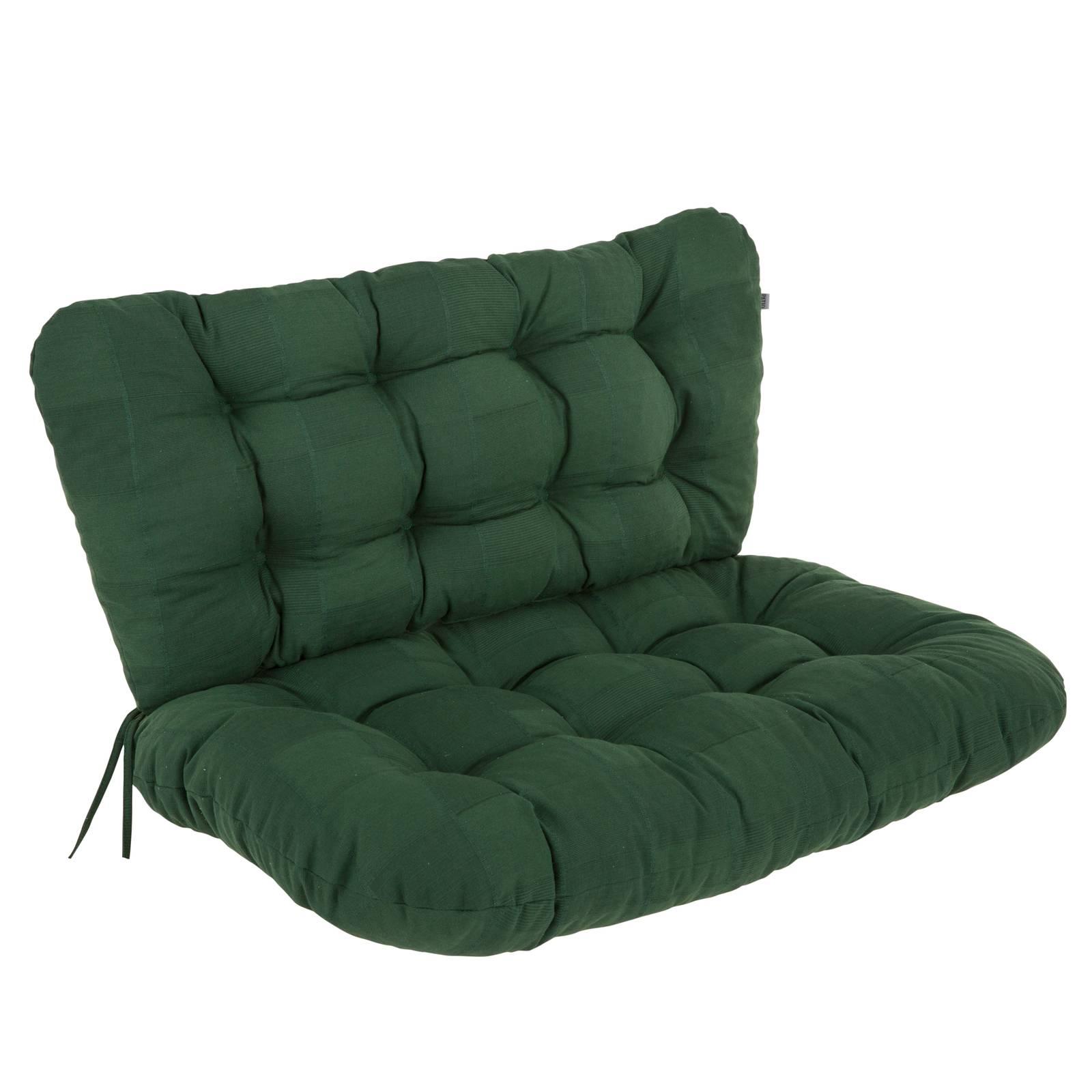 Poduszki na sofę 95 cm Marocco D007-02BB PATIO