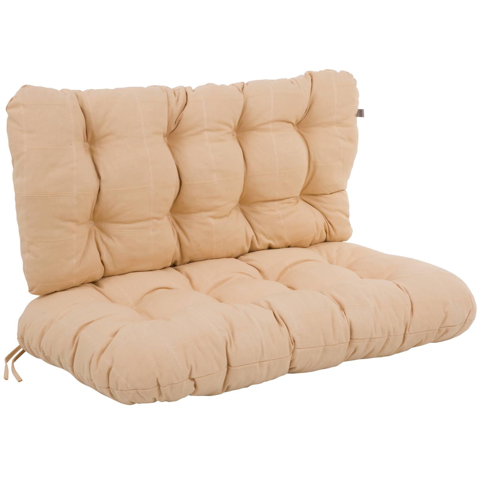 Poduszki na sofę 95 cm Marocco D007-05BB PATIO