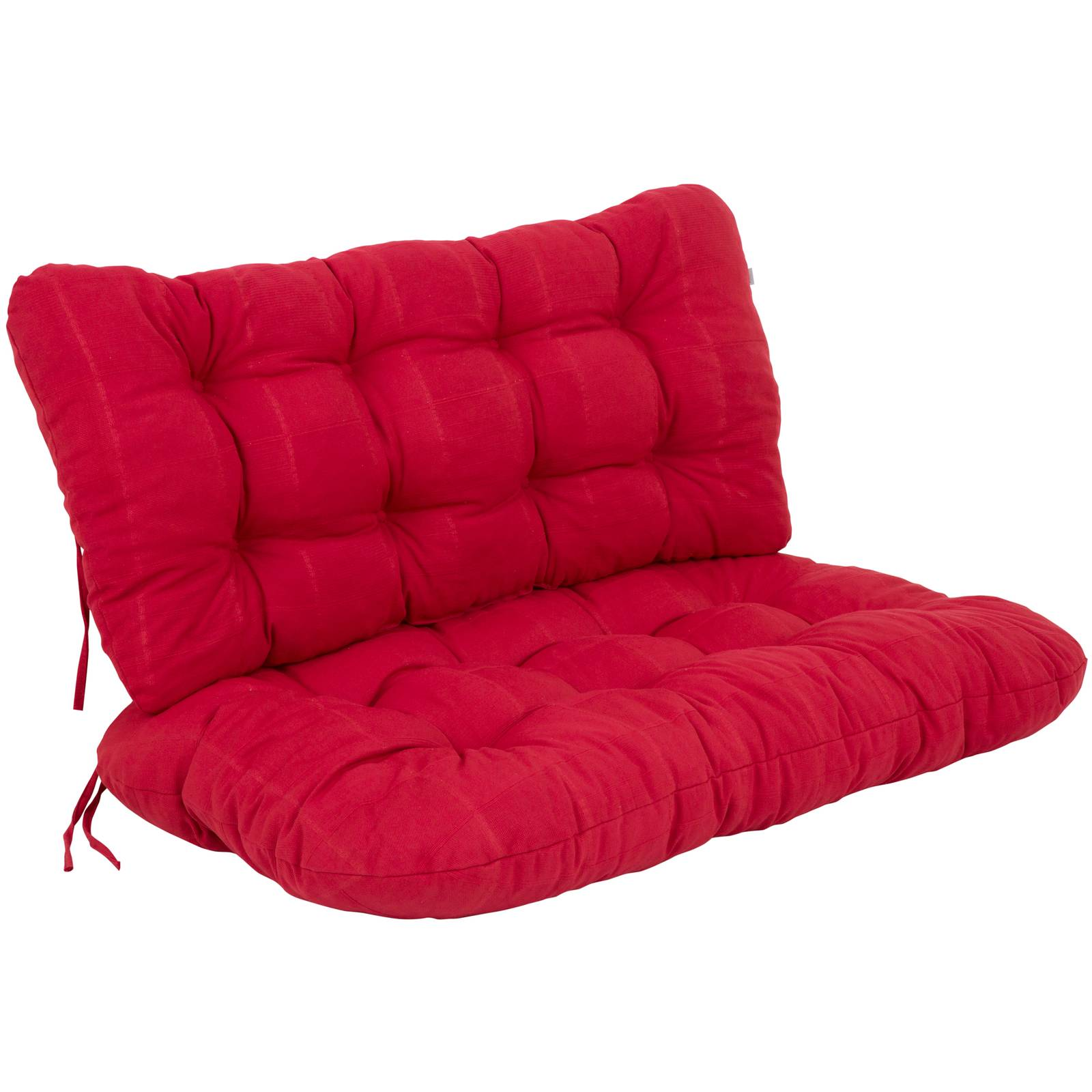 Poduszki na sofę 95 cm Marocco D007-03BB PATIO