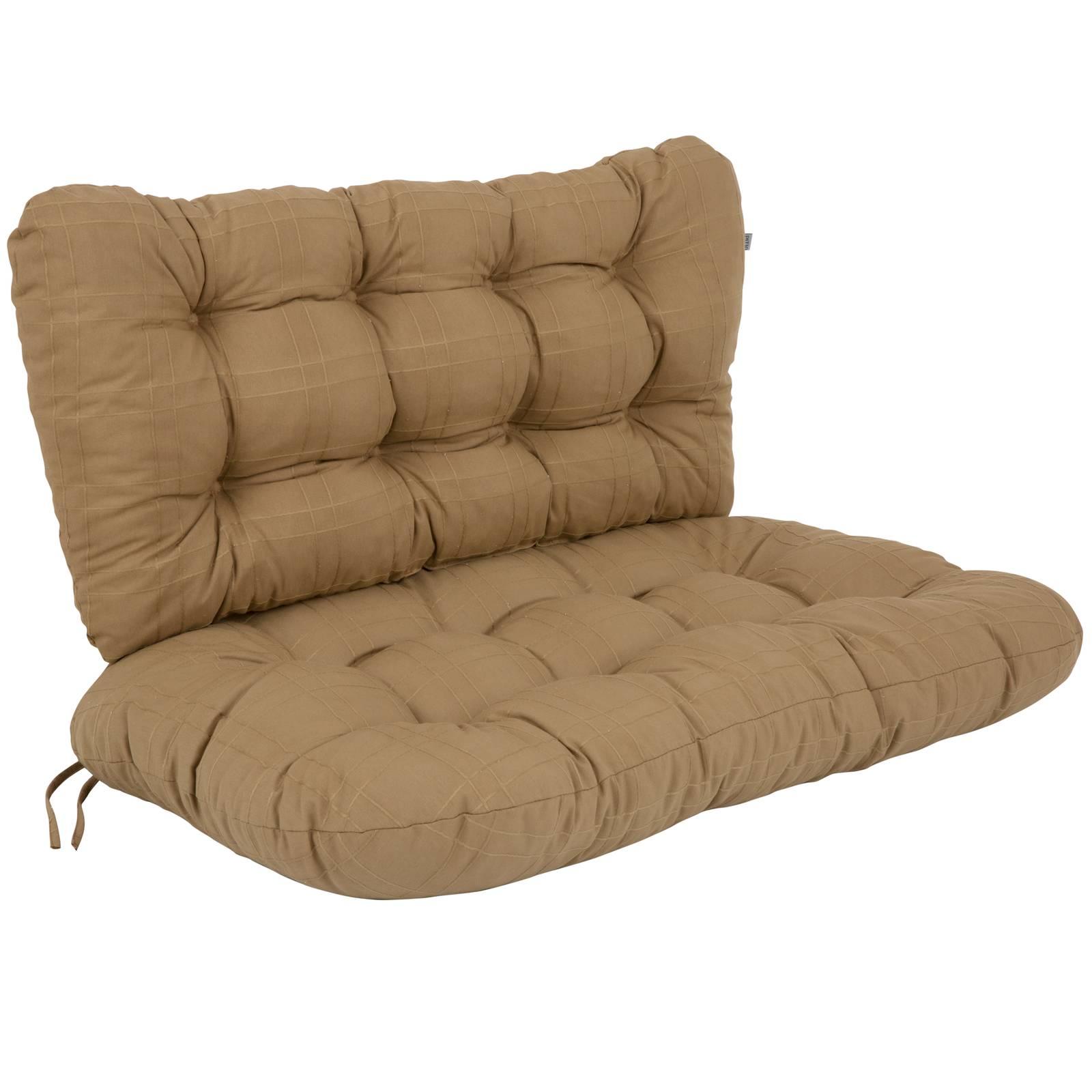 Poduszki na sofę 95 cm Marocco D016-04LB PATIO