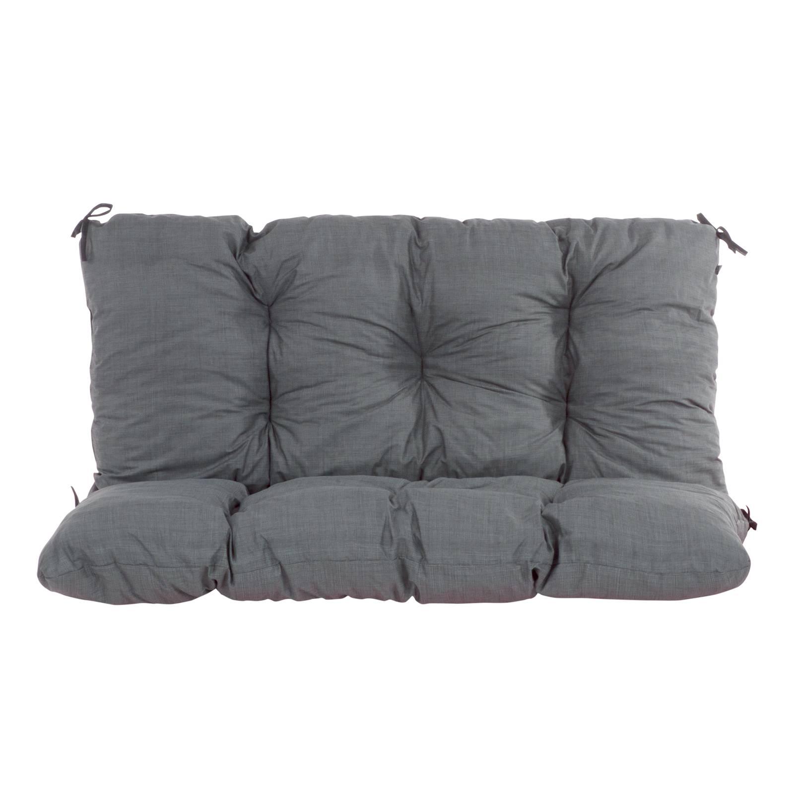 Poduszka na huśtawkę / ławkę 100 cm Frigiliana H024-07PB PATIO