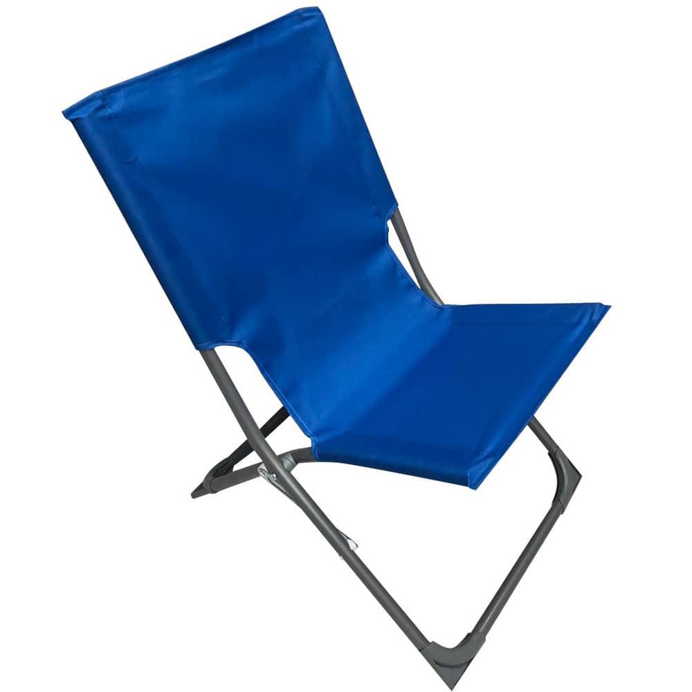 Krzesełko składane Plaza PATIO