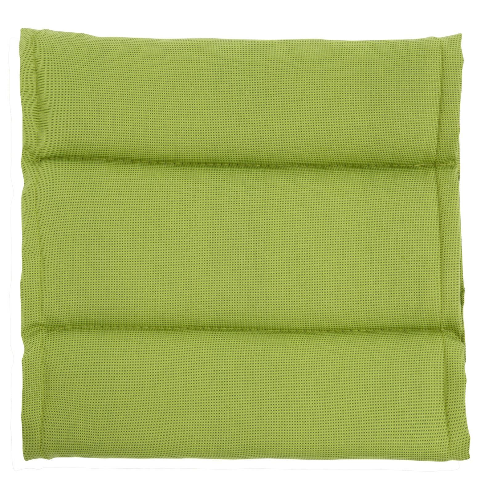 Poduszka na siedzisko Ambiente Sitz 45 x 50 x 5,5 cm D012-12SB PATIO