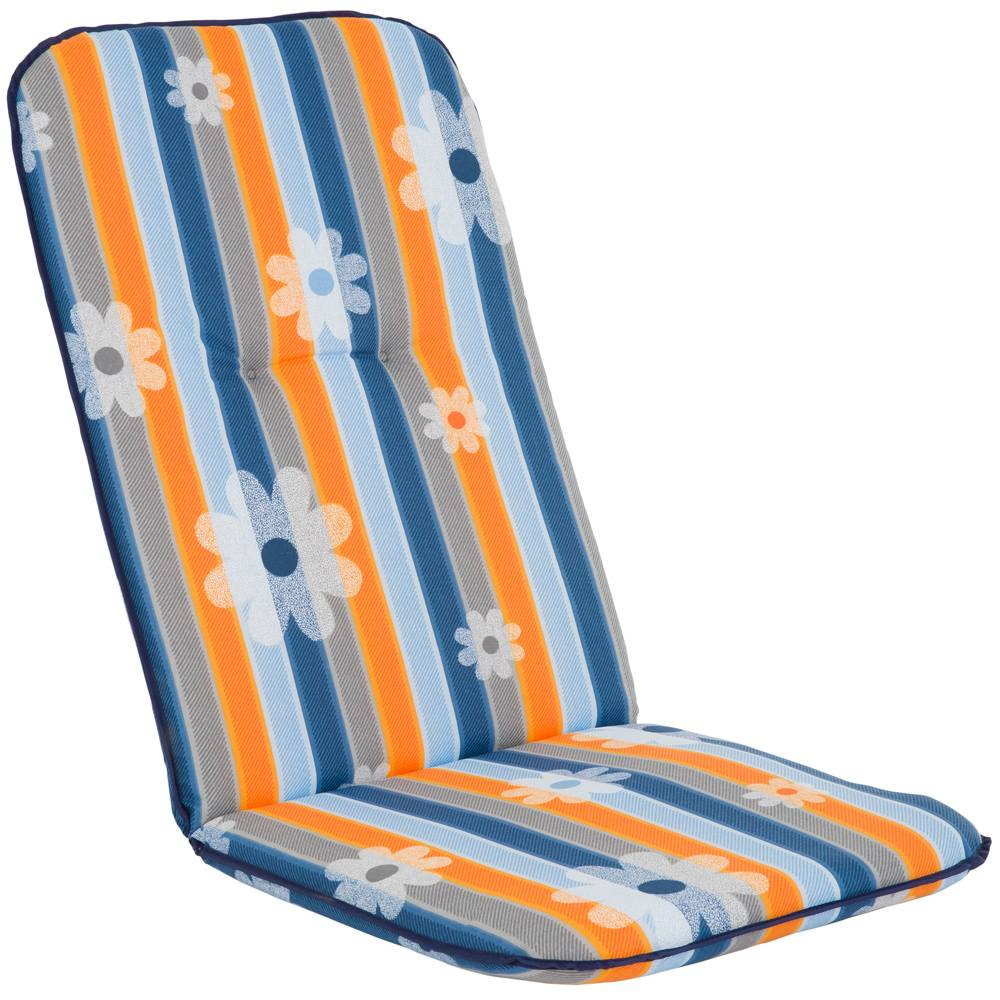 Pernă pentru scaun Classic Hoch 5,5 cm 1061-01 PATIO
