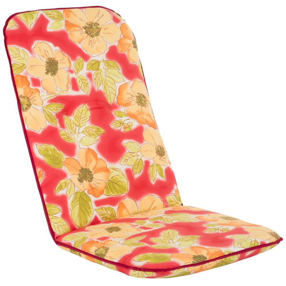Pernă pentru scaun Classic Hoch 5,5 cm A002-03BB (1071-03) PATIO
