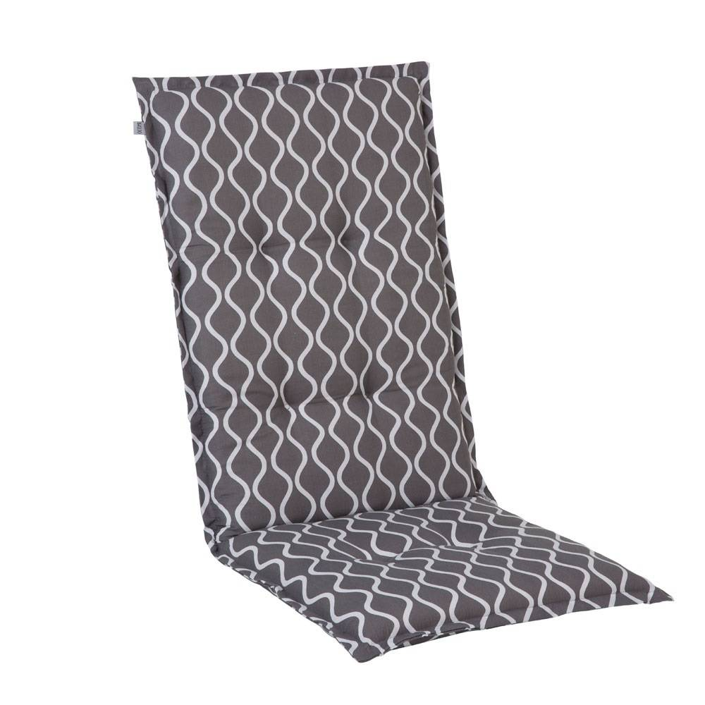 Poduszka na krzesło Malezja Niedrig 5 cm H028-06PB PATIO