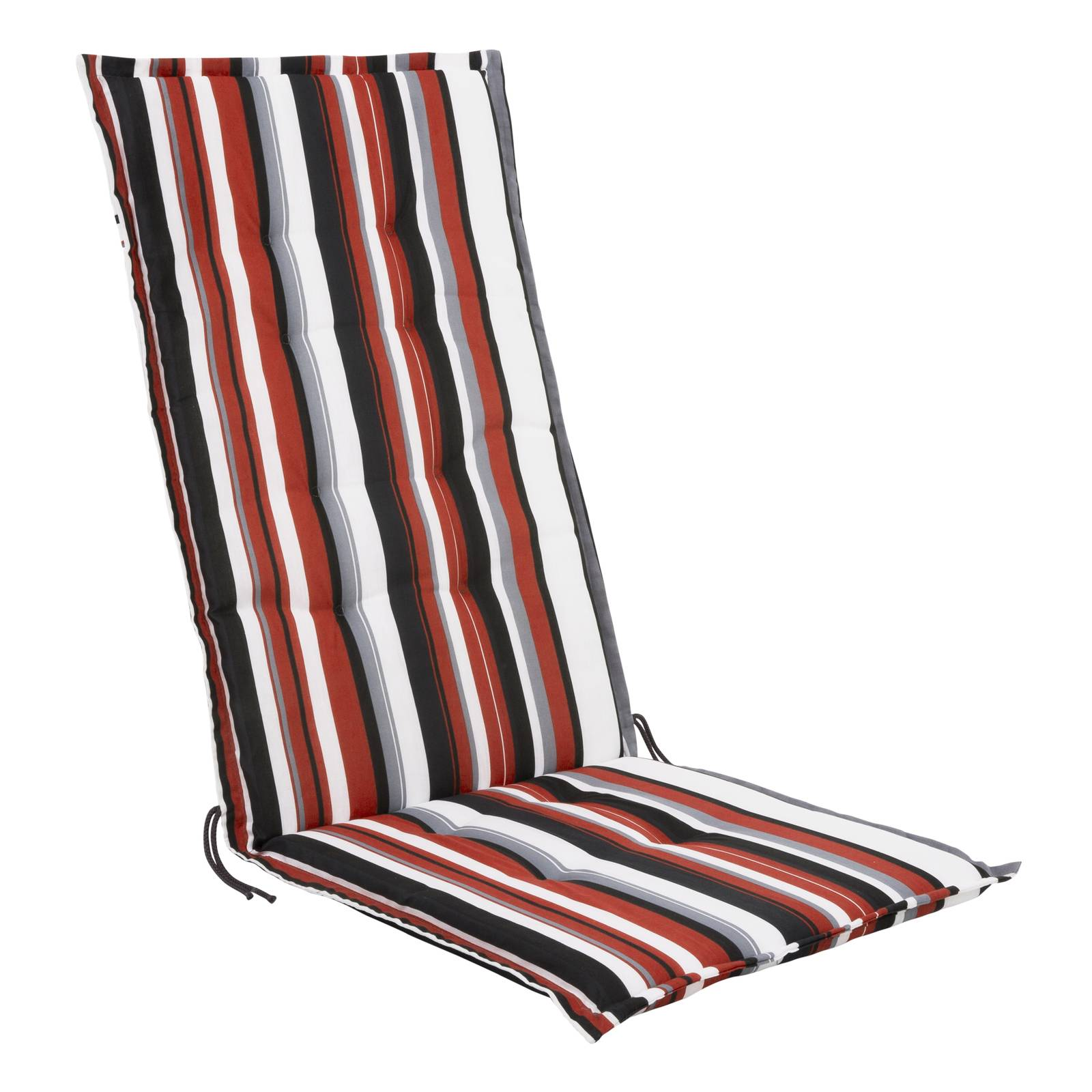 Poduszka na fotel Alu Hoch 4 cm C001-03PB PATIO