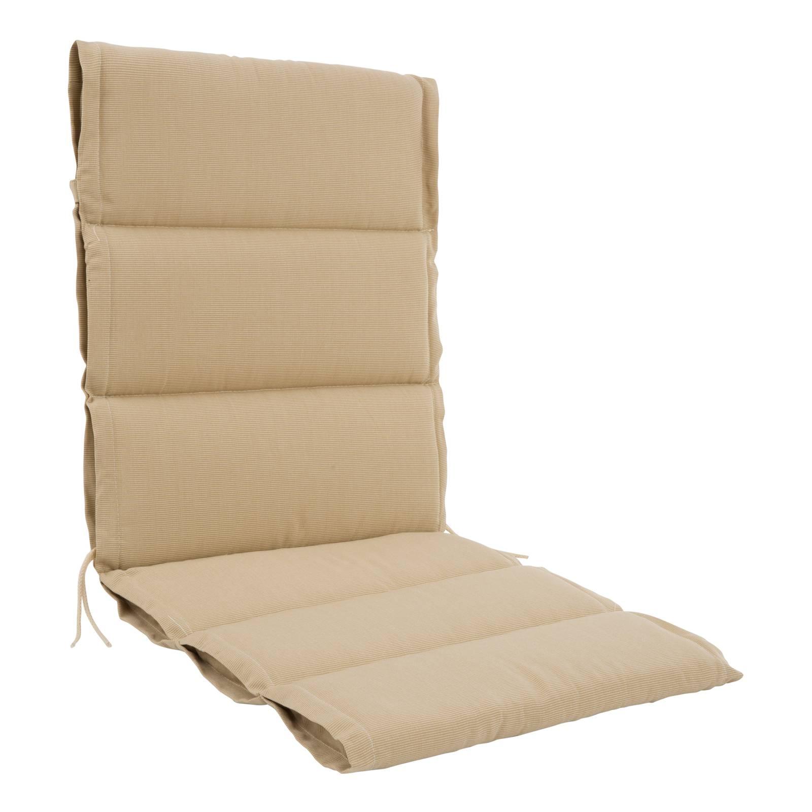 Poduszka na krzesło Ambiente 5,5 cm D009-05SB  PATIO