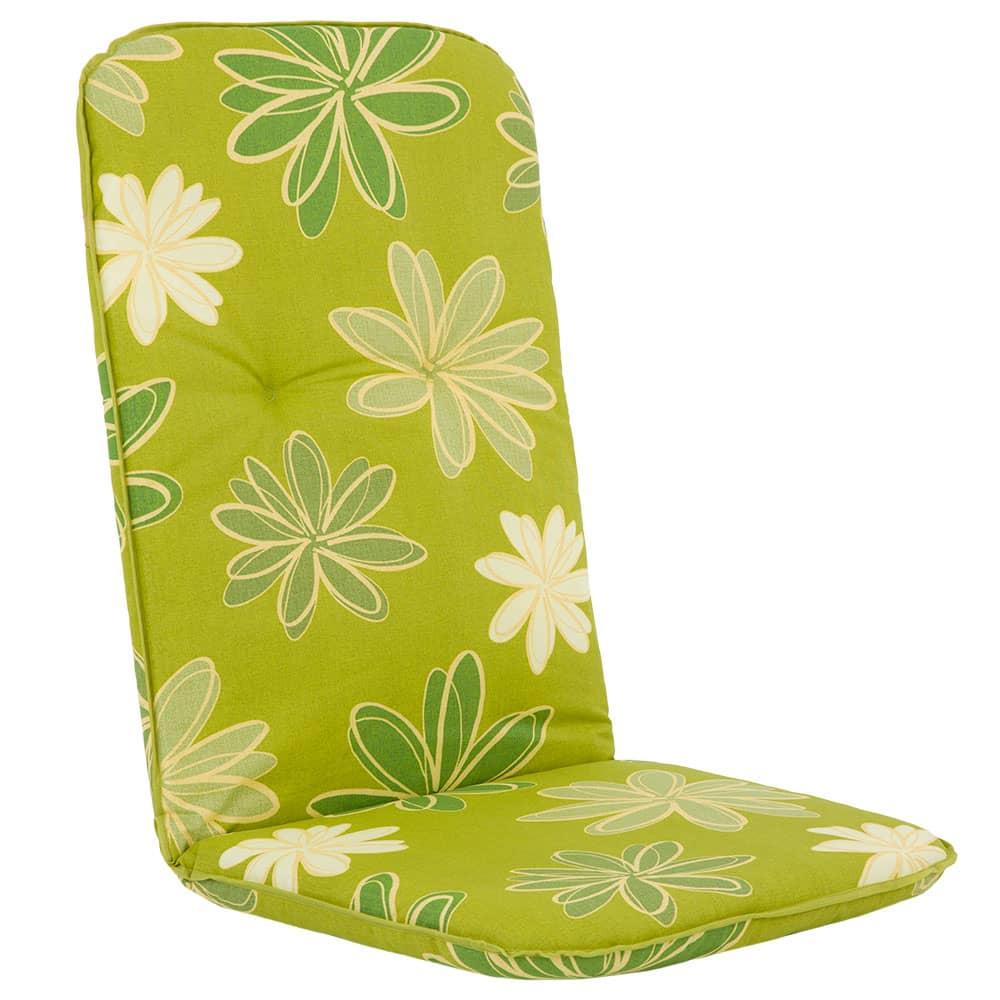 Pernă pentru scaun Classic Hoch 5,5 cm A003-02BB (1079-02) PATIO
