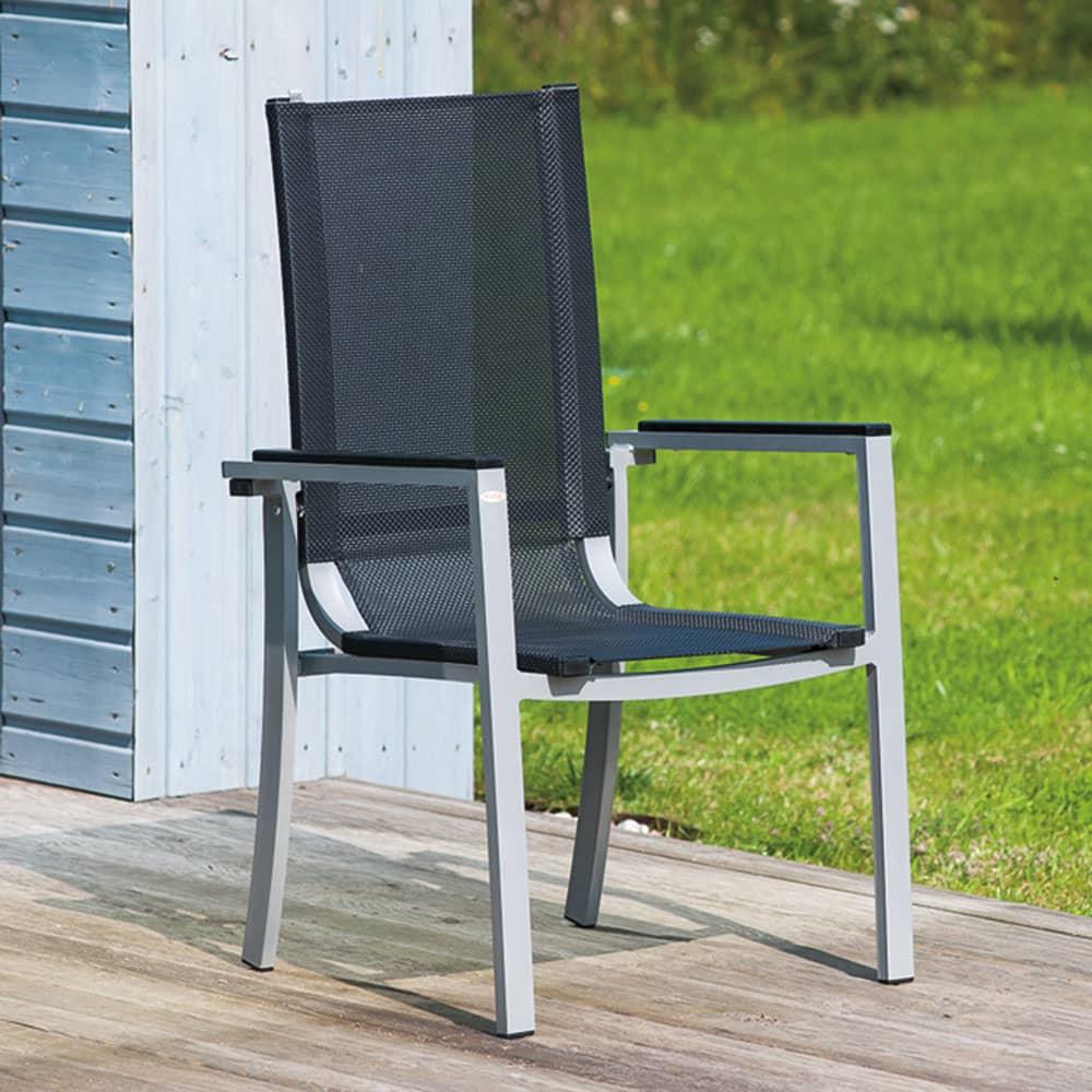 Krzesło Neapol do samodzielnego montażu PATIO