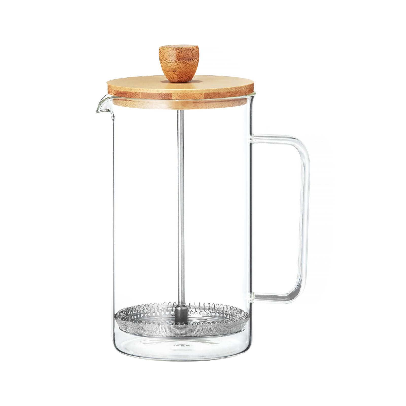 Infuser Nordic 350 ml AMBITION