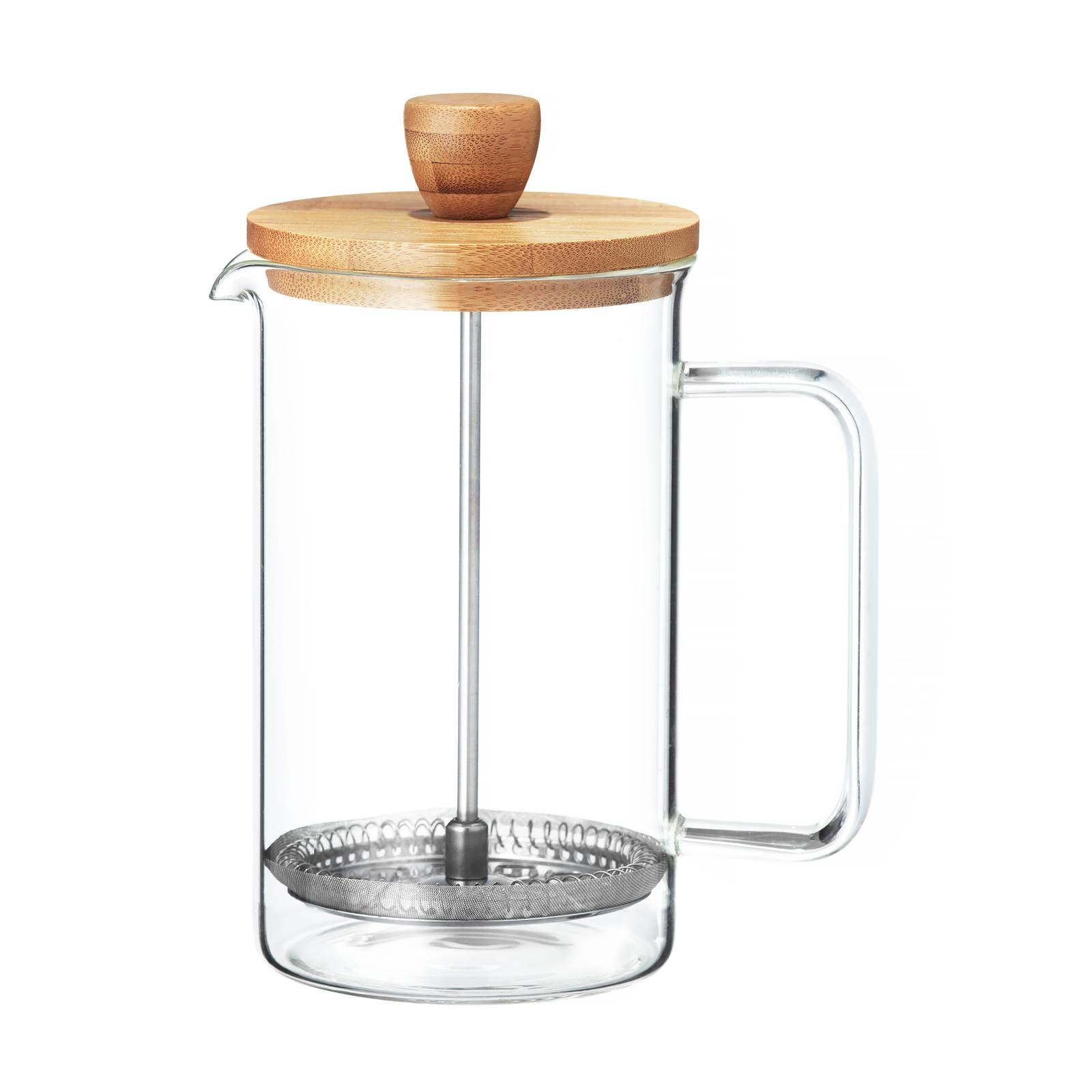 Infuser Nordic 1 l AMBITION