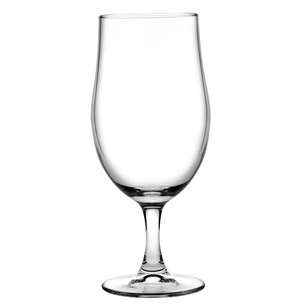 Beer glass Draft 600 ml PASABAHCE