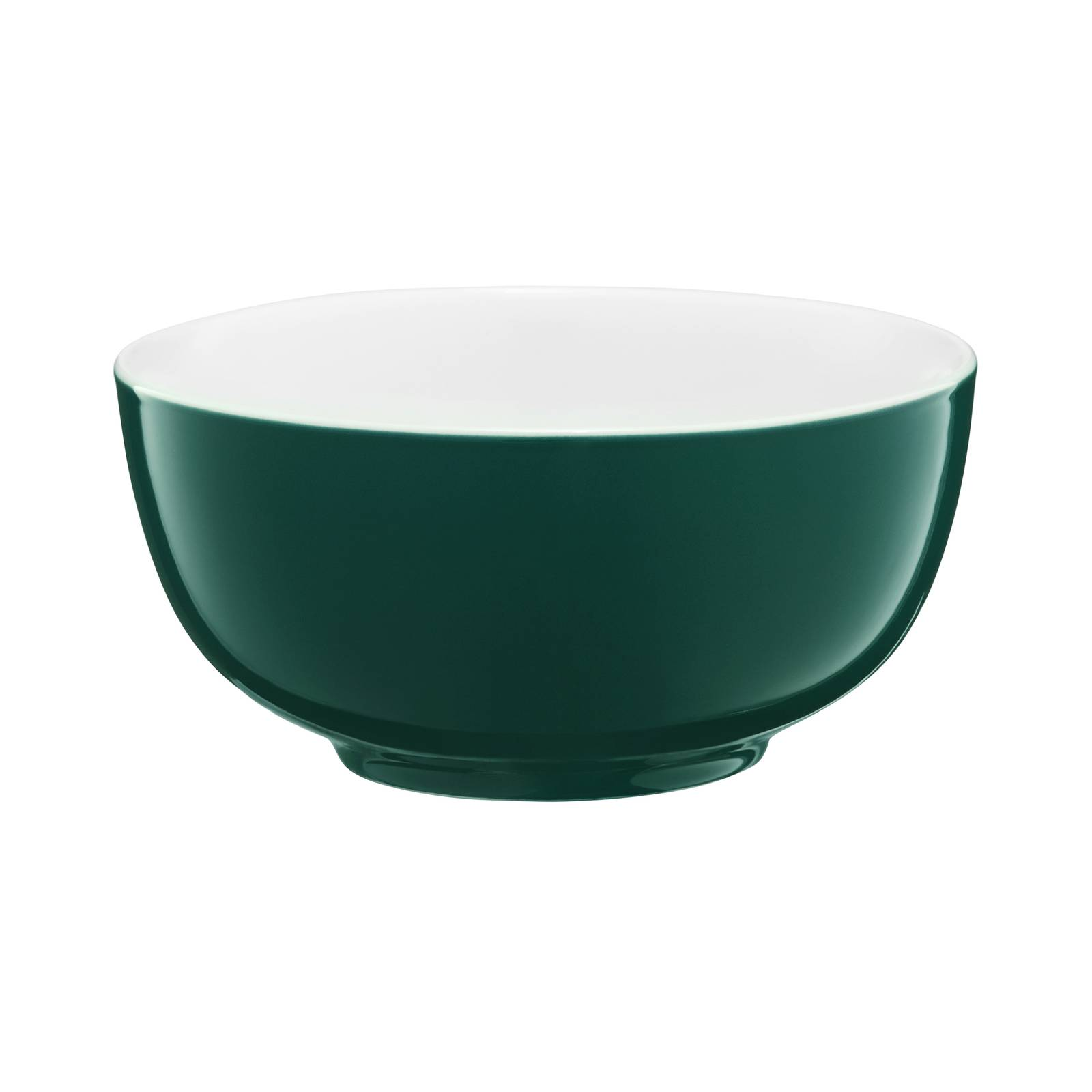 Schale Aura Green 13 cm AMBITION