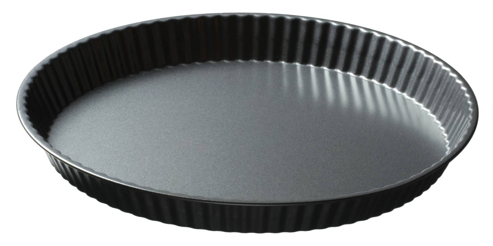 Forma do tarty Lukrecja 30 cm AMBITION