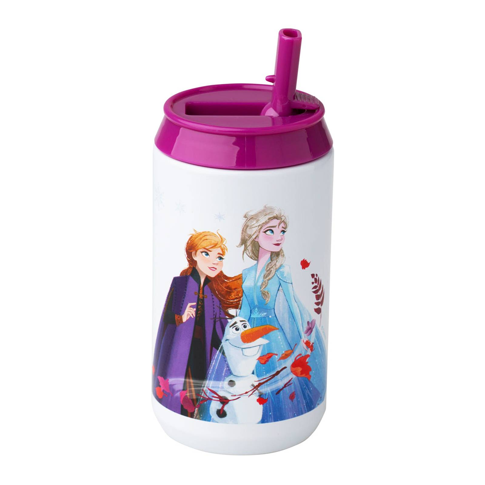 Thermal can Frozen II Yourney 300 ml DISNEY