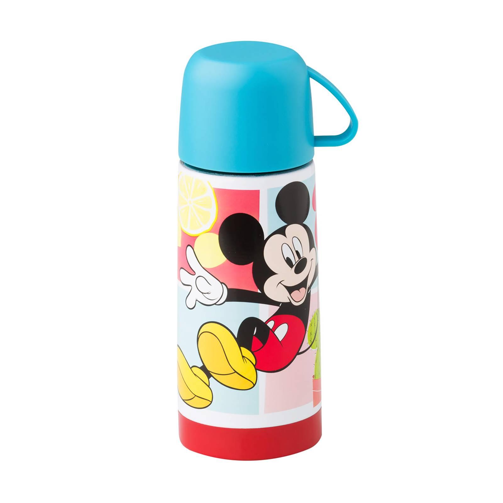 Termos Myszka Mickey 320 ml Everywhere DISNEY