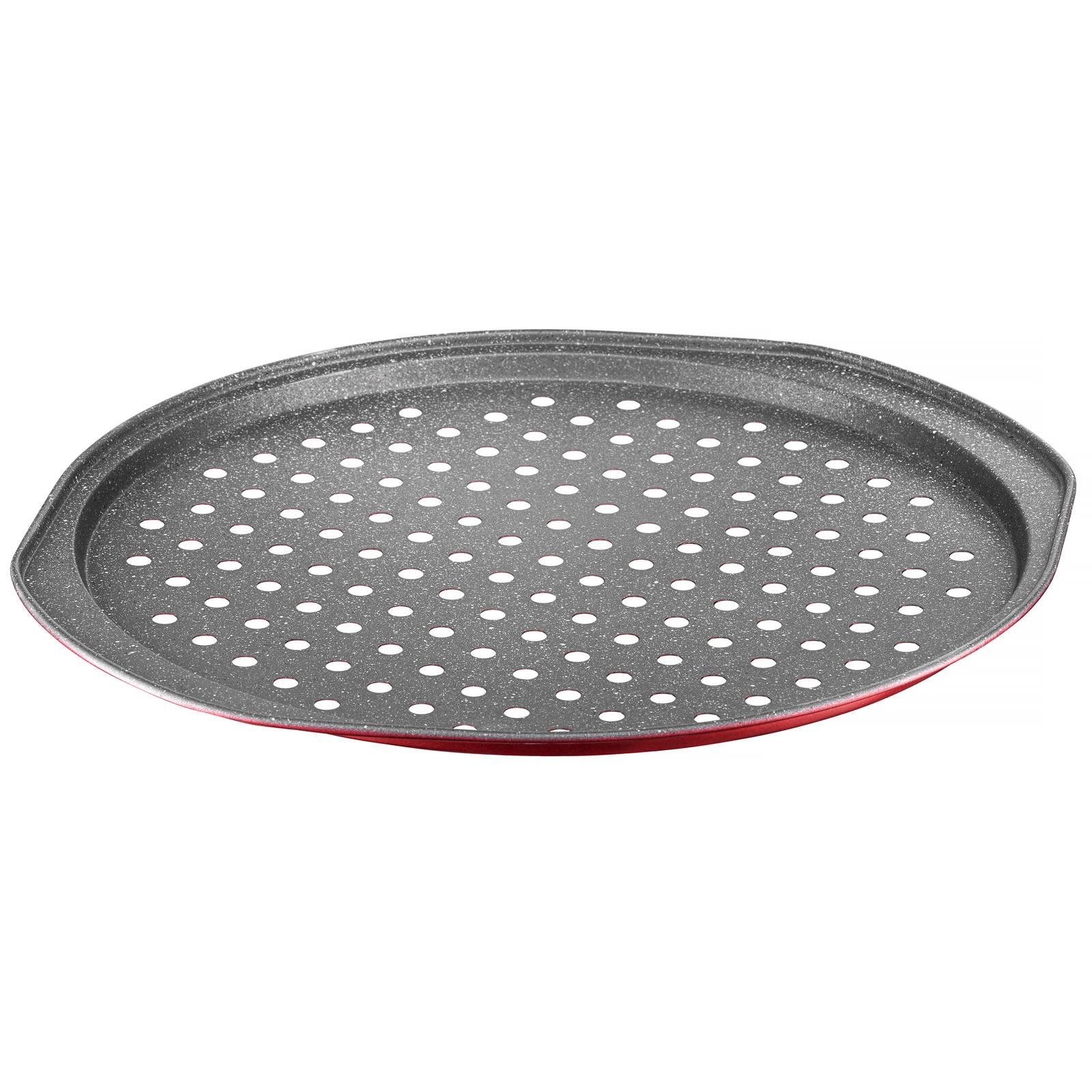 Moule à pizza Cherry 33,5 cm AMBITION