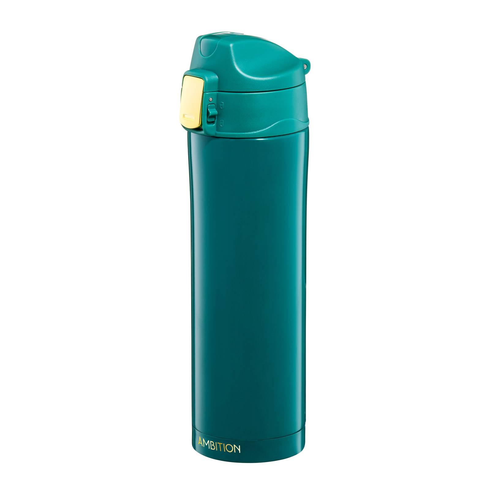 Thermobecher Royal grün 420 ml AMBITION