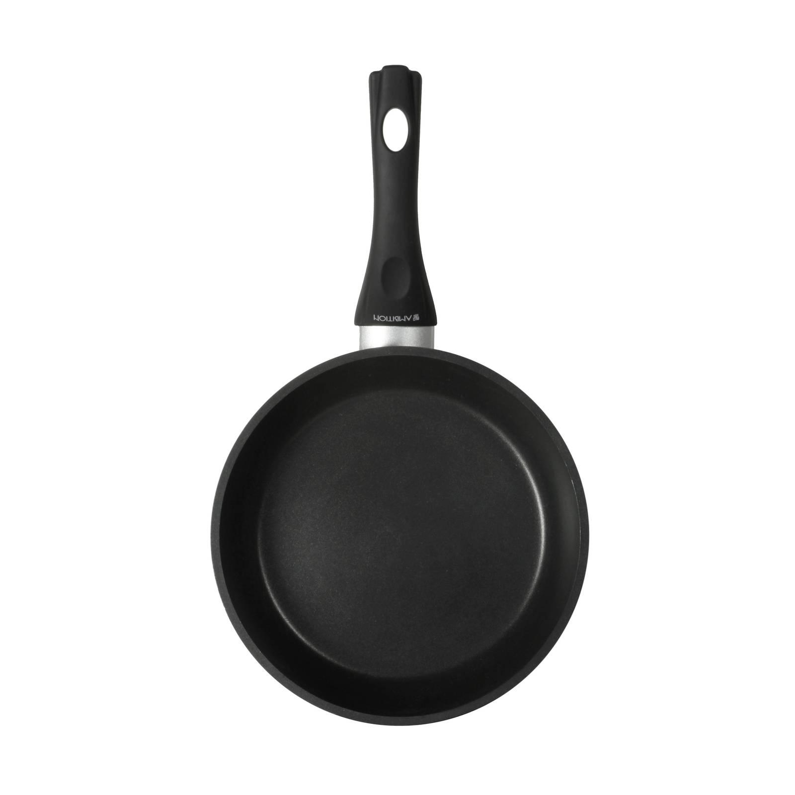 Frying pan Magnat Plus 18 cm AMBITION