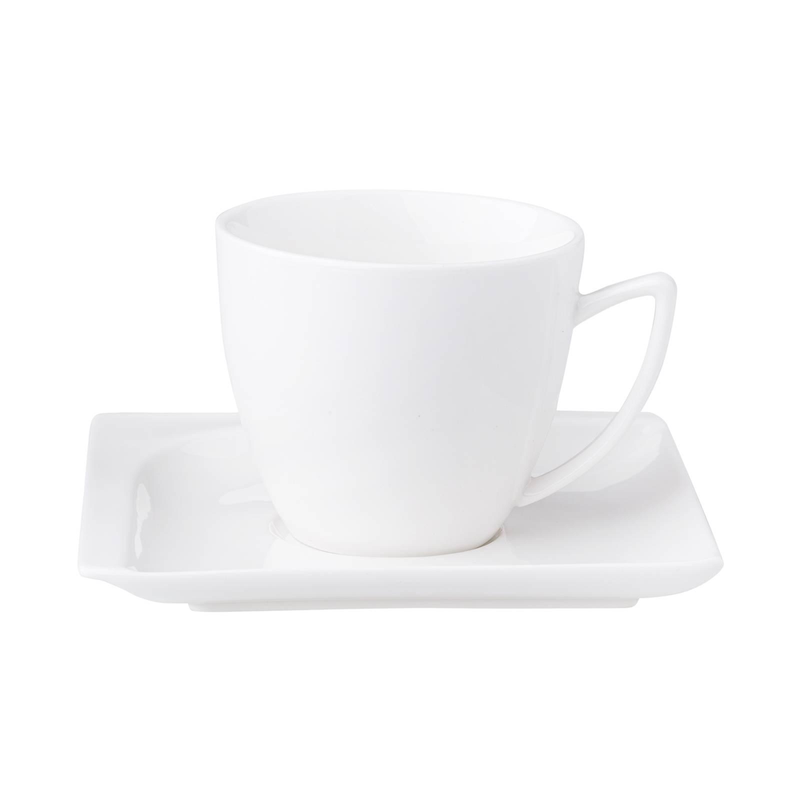 Kaffeetasse Monaco 220 ml AMBITION