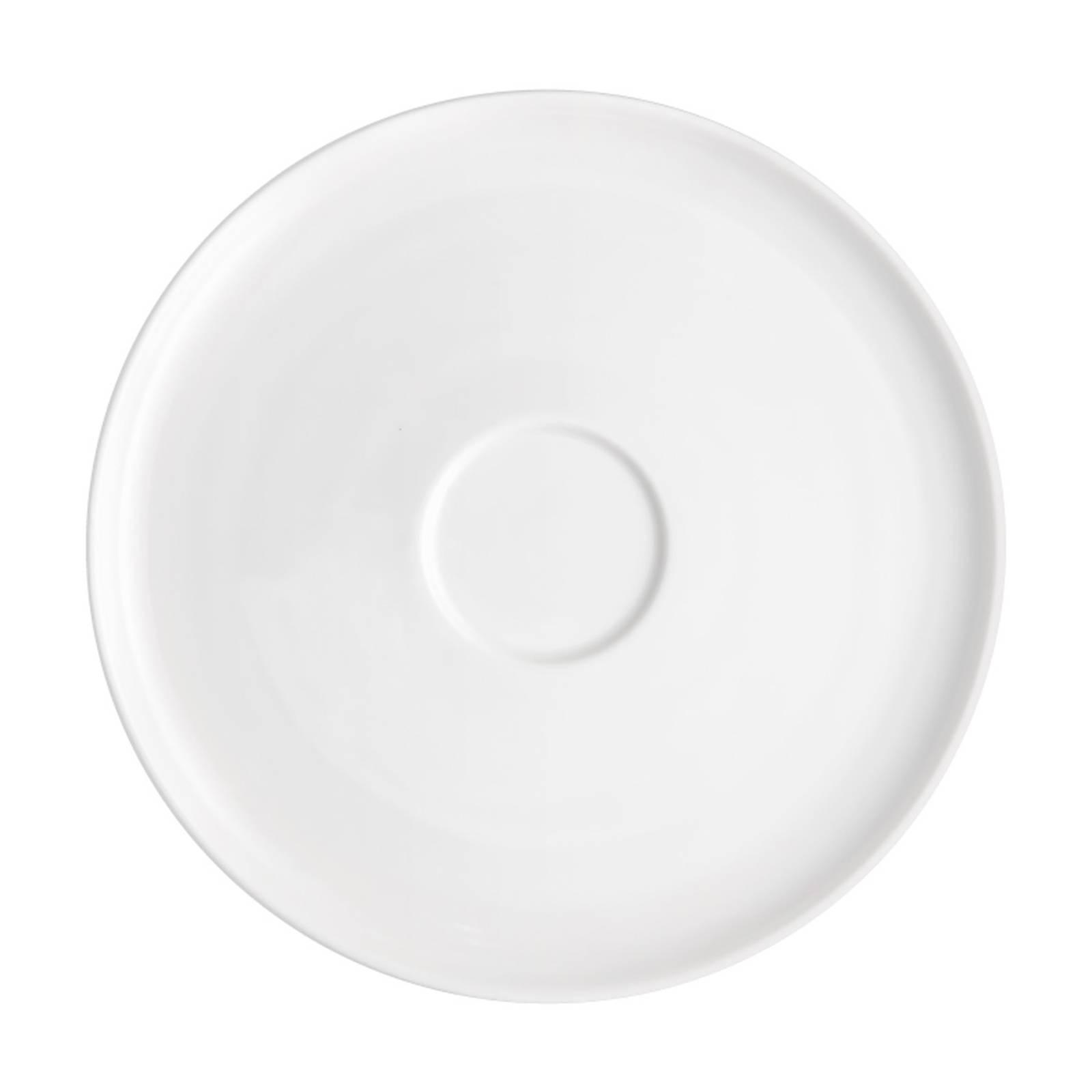 Saucer Salsa 15 cm AMBITION