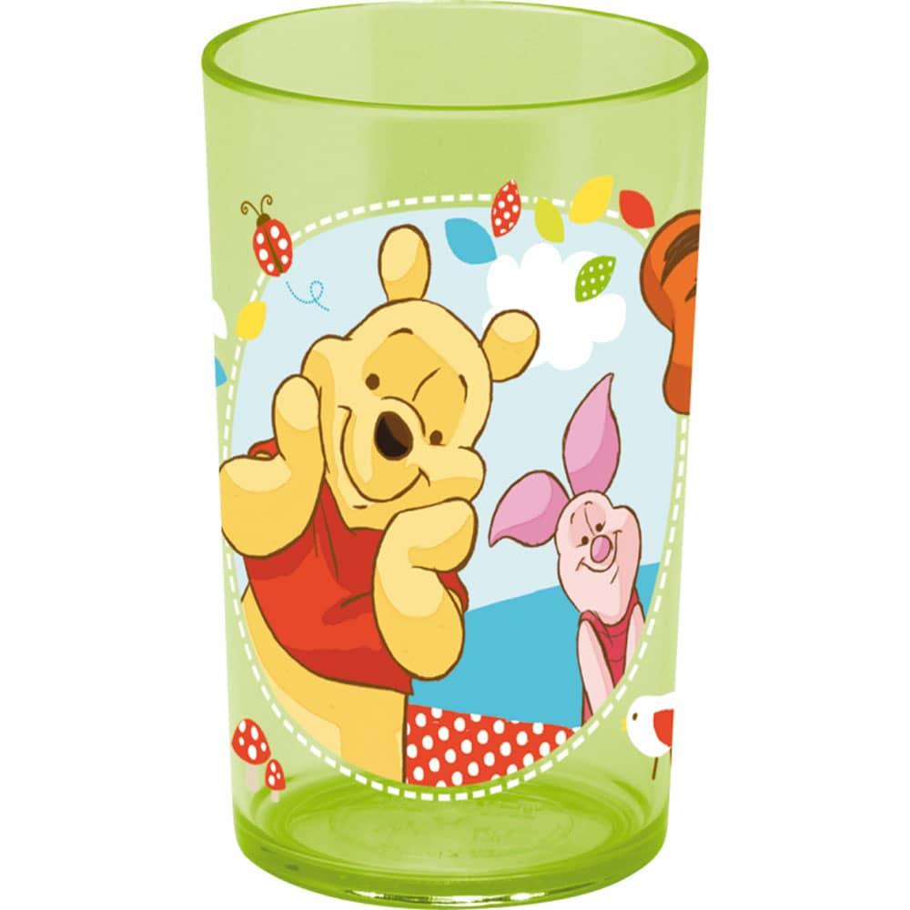 Gobelet Winnie the Pooh 22,5 cl DISNEY