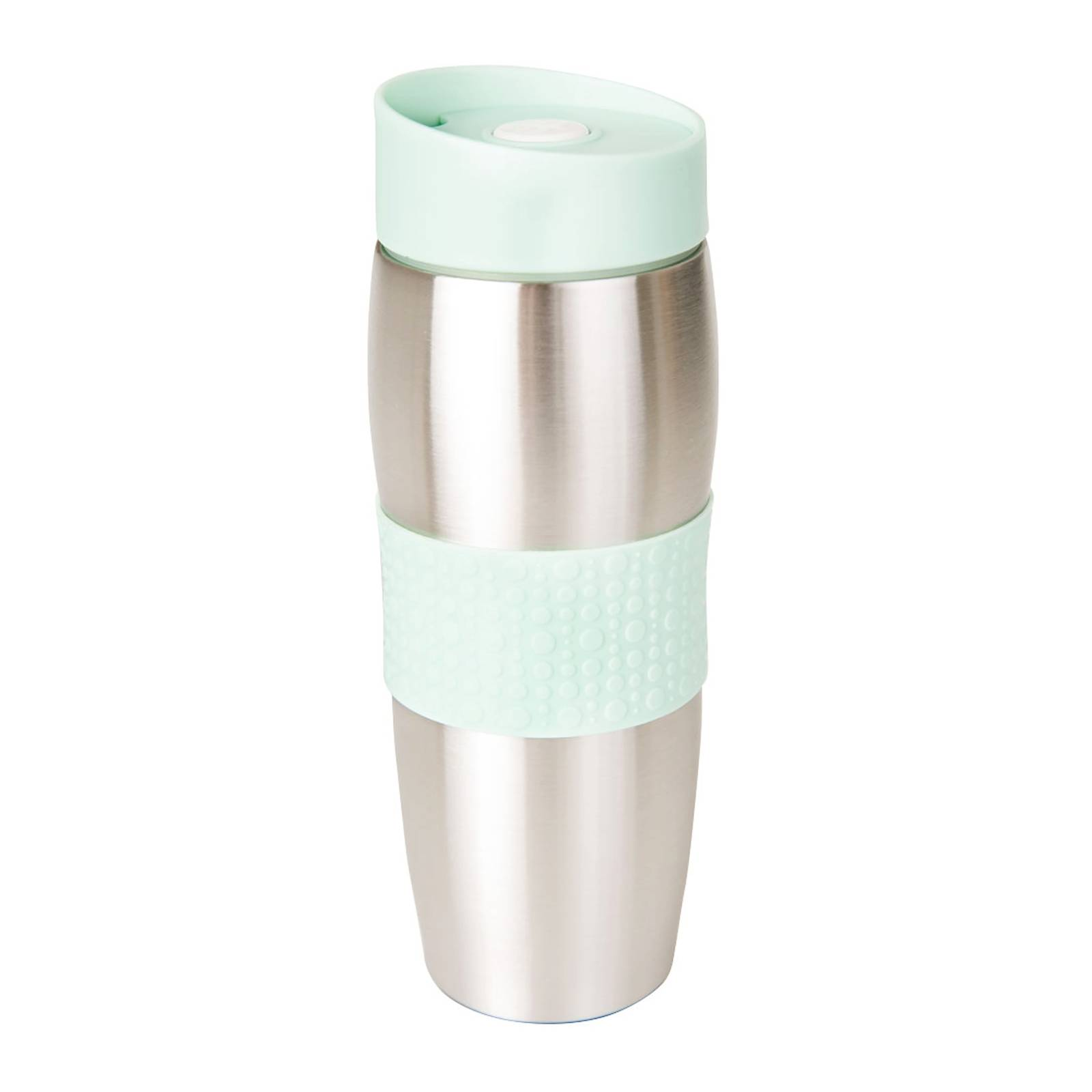 Thermos Garden menthe 40 cl AMBITION