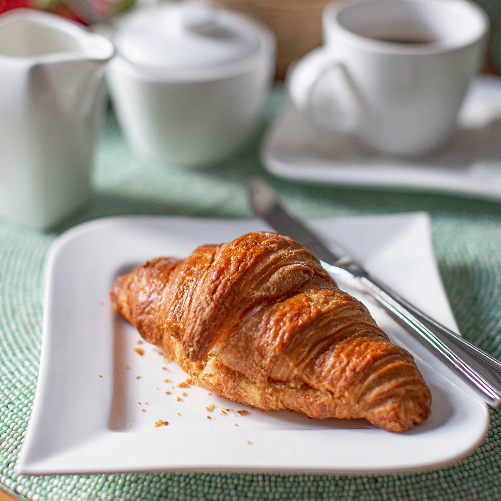 Kaffeeservice Welle 29-Tlg.  AMBITION
