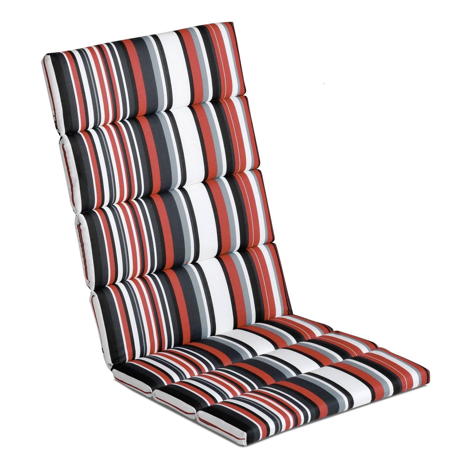 Poduszka na fotel Madera Hoch 5 cm C001-03PB PATIO