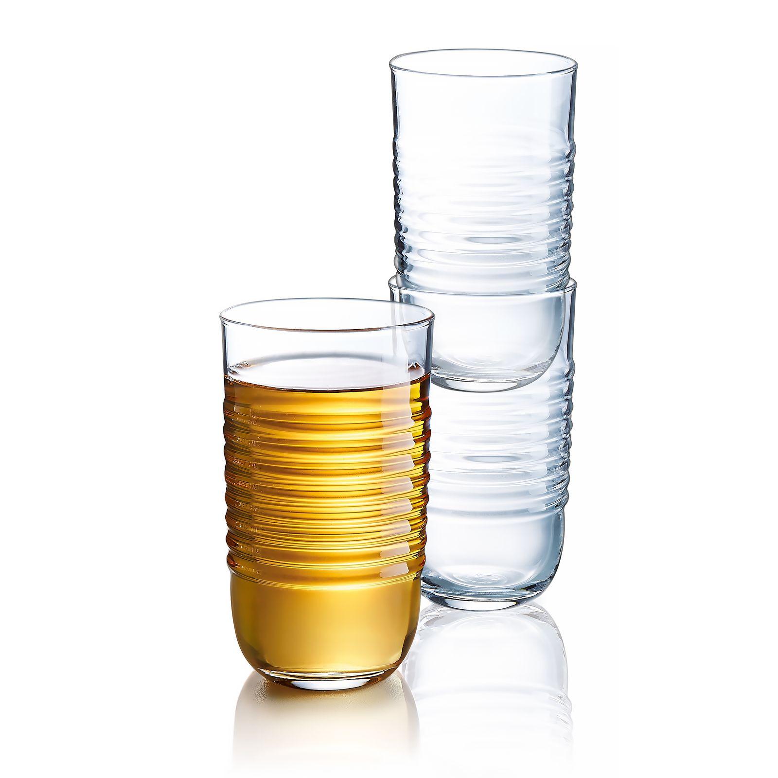 Glass Magicien 320 ml LUMINARC
