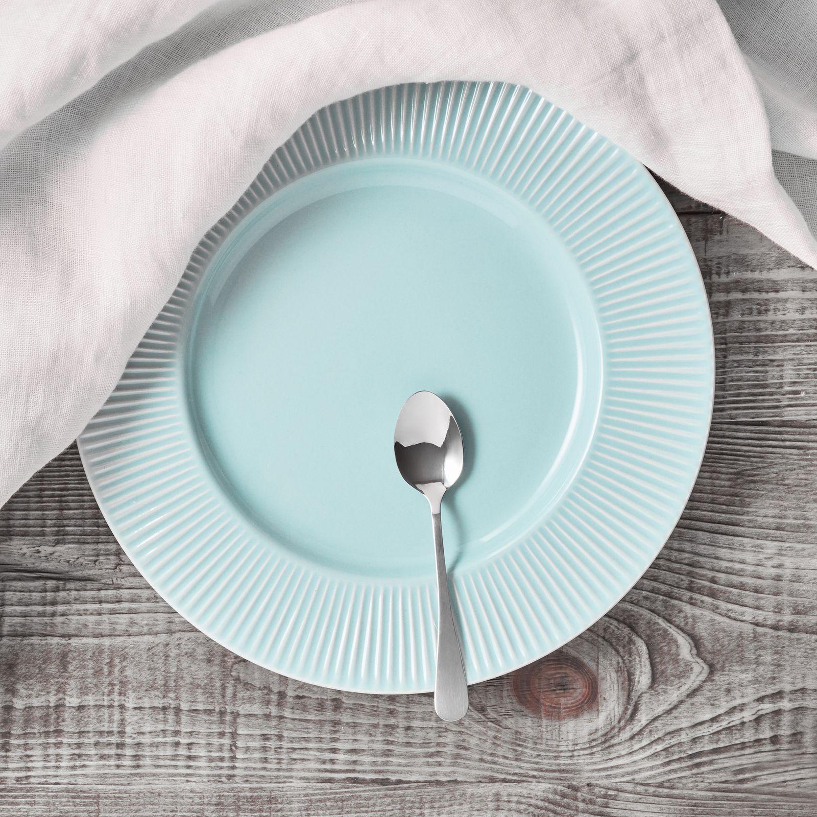 Cuillère à thé Empoli 13,7 cm AMBITION