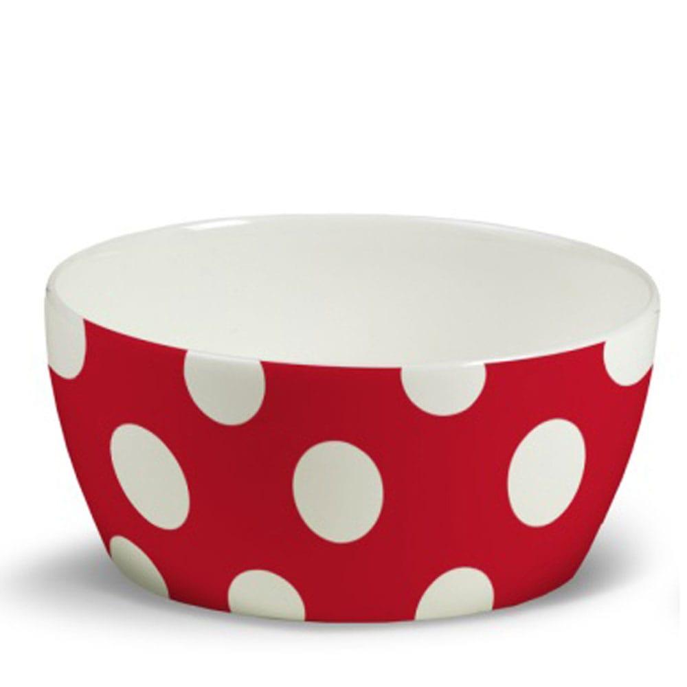 Porcelánová miska Minnie Magic 12 cm DISNEY