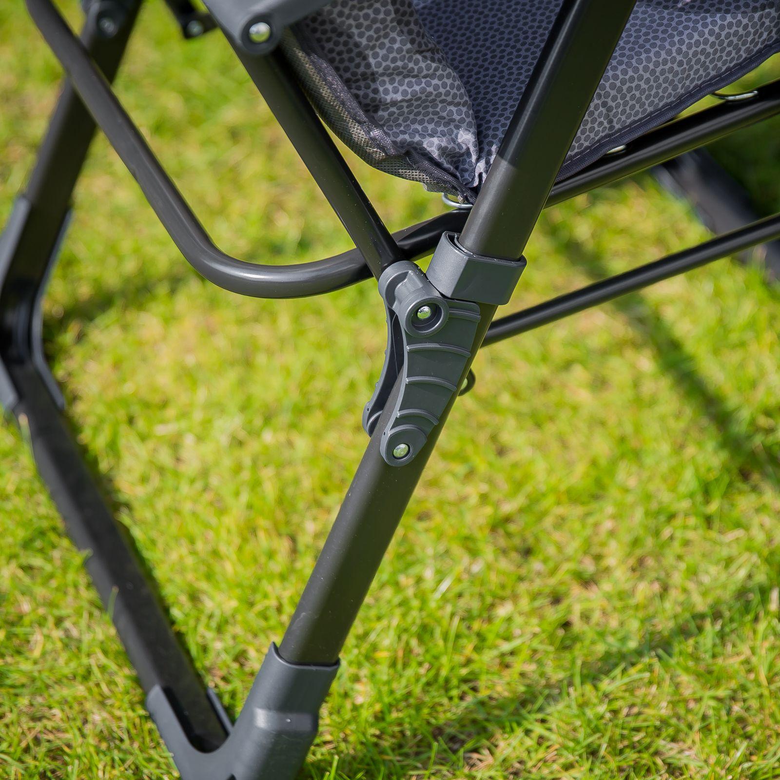 Fotel Galaxy Plus H012-06PB PATIO