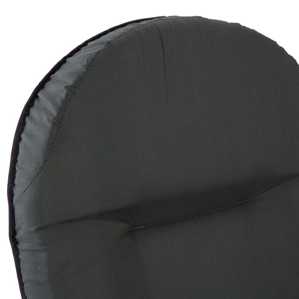 Fotel Galaxy D002-06PB PATIO