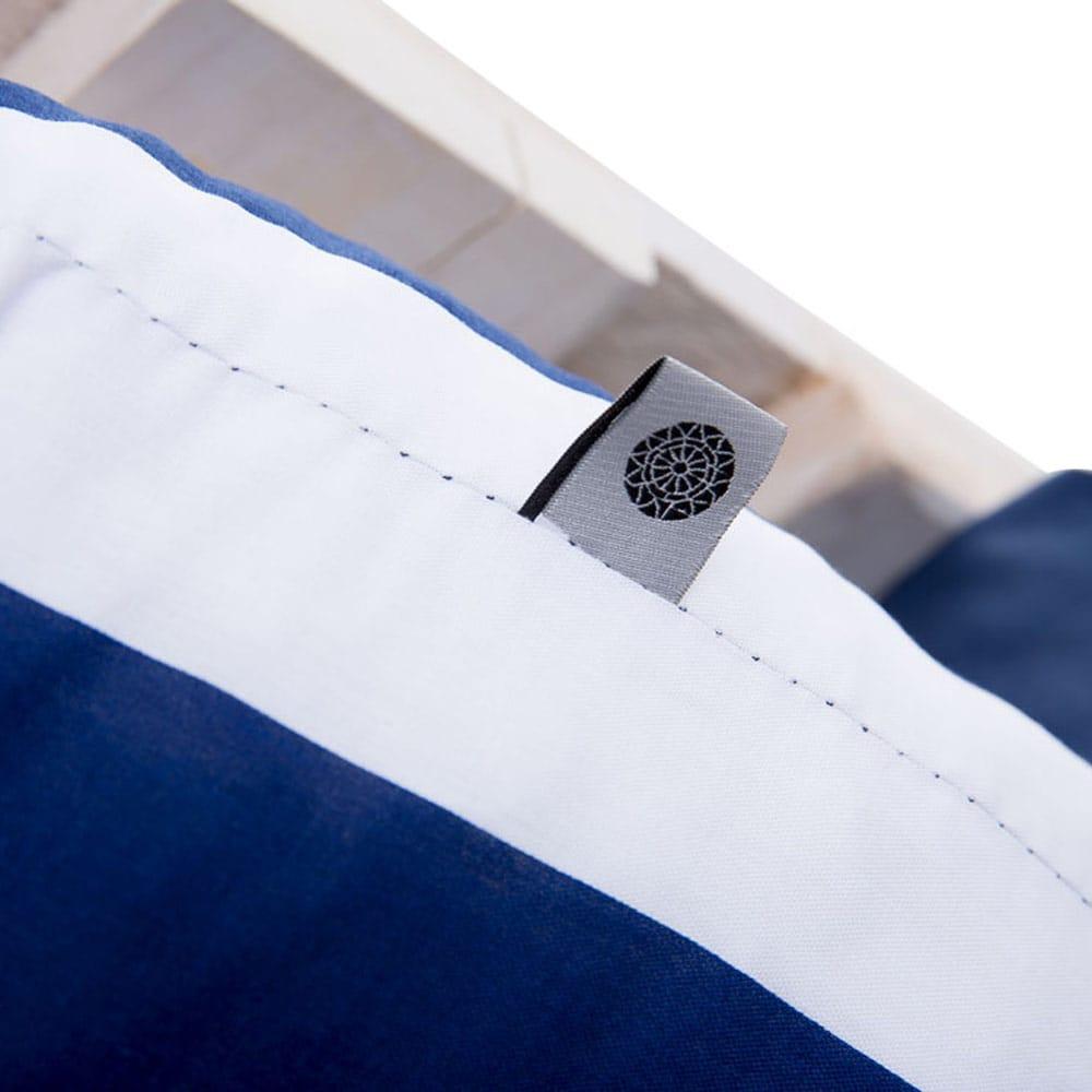 Komplet poduszek na palety Termi L051-31PB PATIO