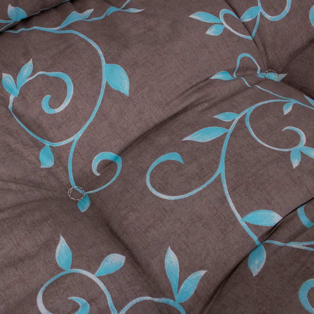 Komplet poduszek na palety Termi G001-11BB PATIO