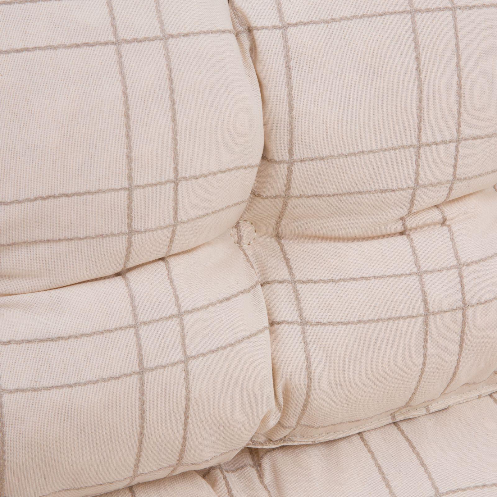 Poduszki na sofę 95 cm Marocco B007-15LB PATIO