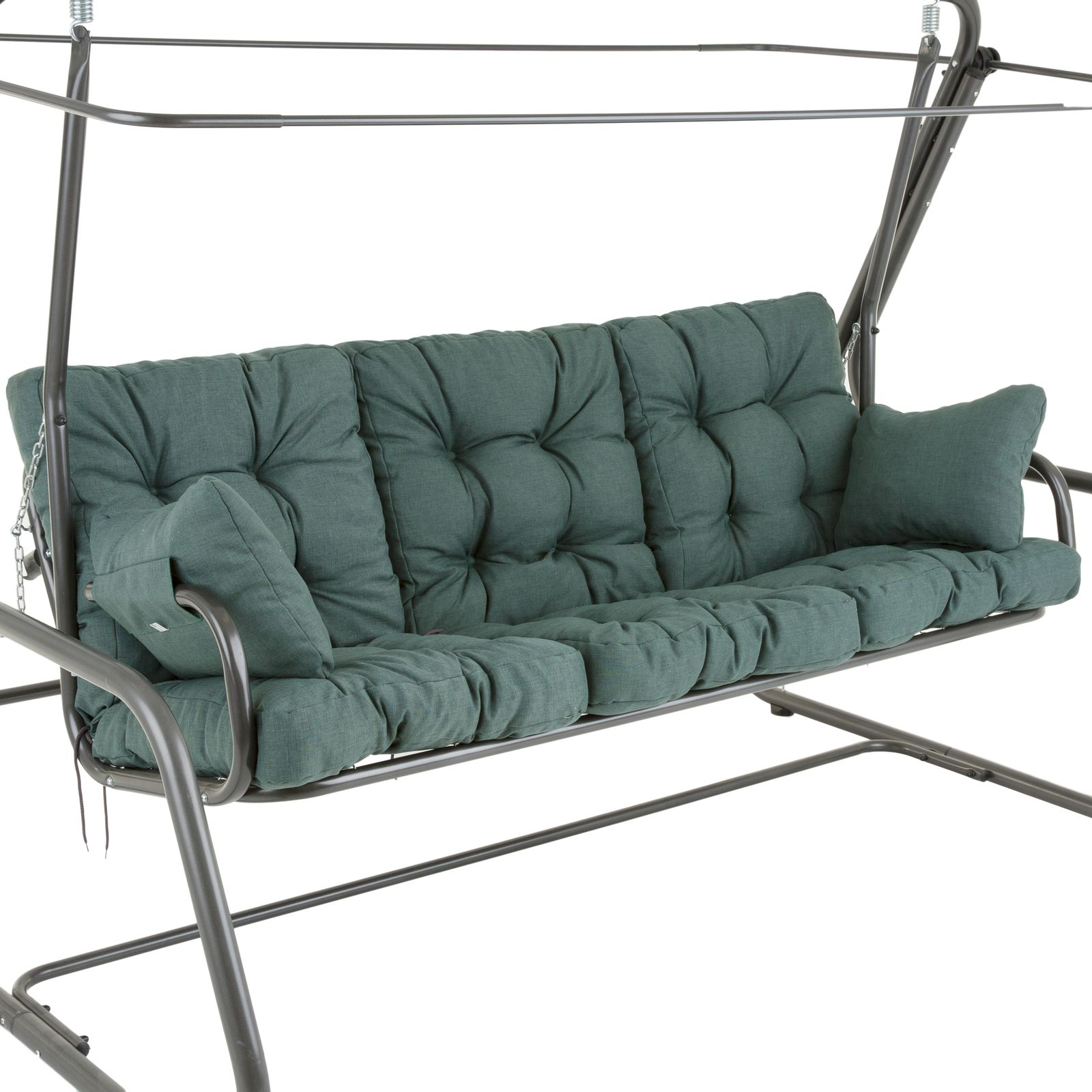Poduszki na huśtawkę 170 cm Celebes D020-02EB PATIO