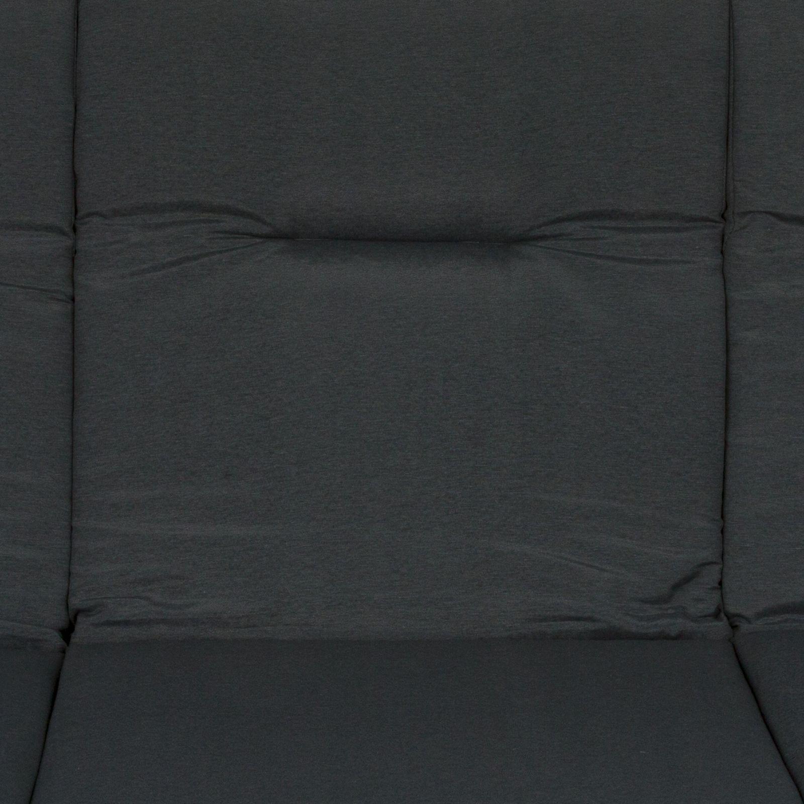 Set de cojines de balancín 180 cm Bresso D002-06LB PATIO