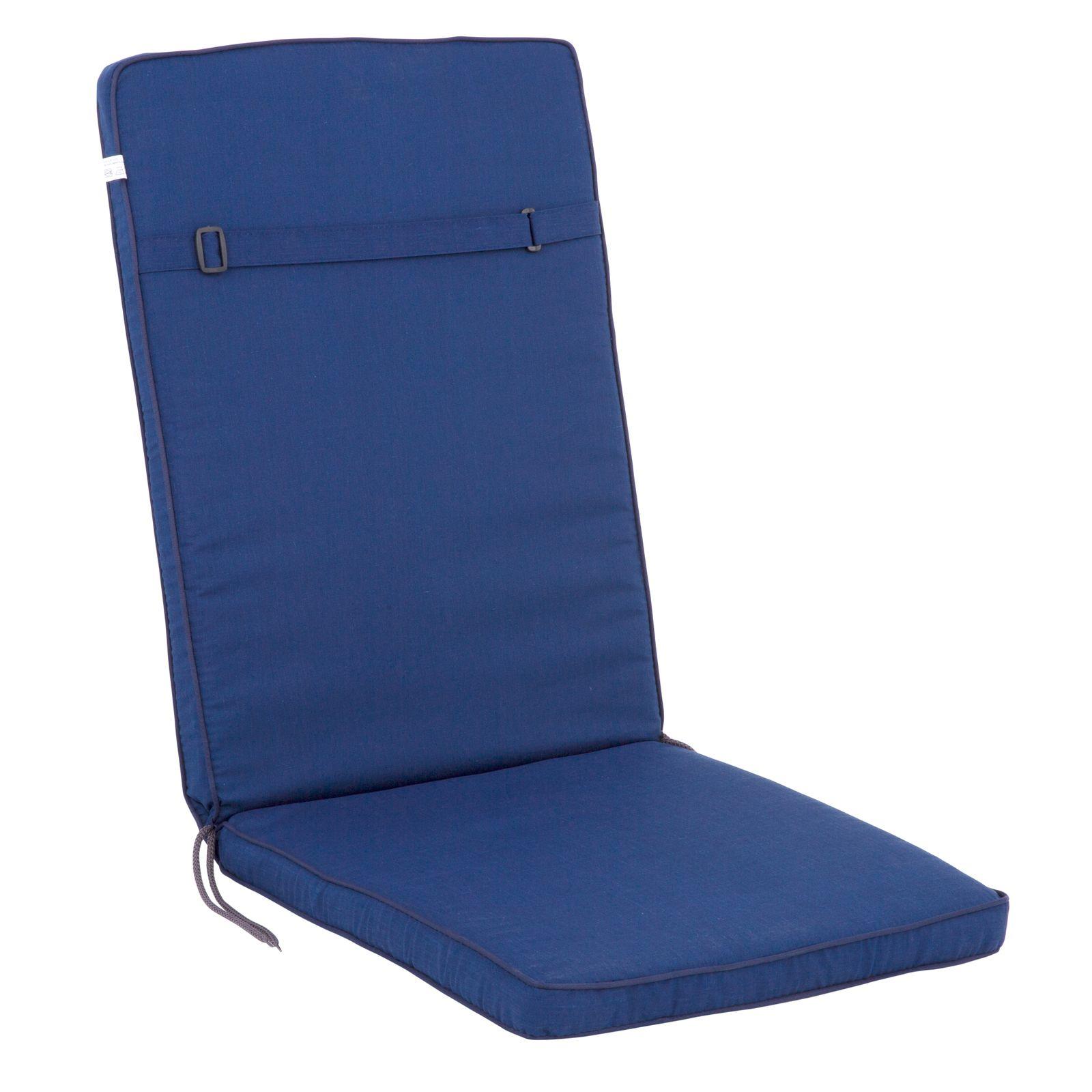Poduszka na fotel Salamanca Hoch L137-01PB PATIO