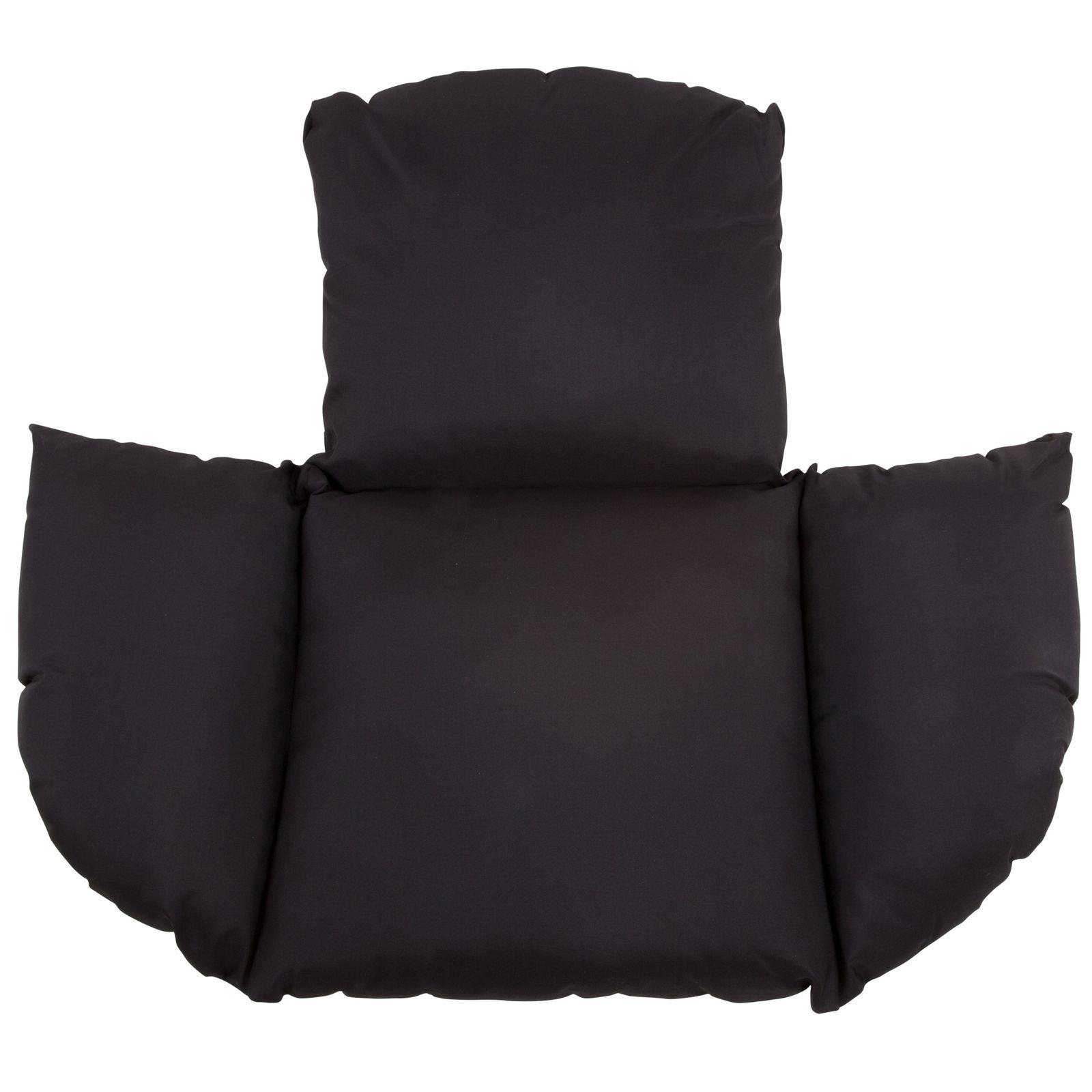Fotel wiszący Victor beżowy PATIO