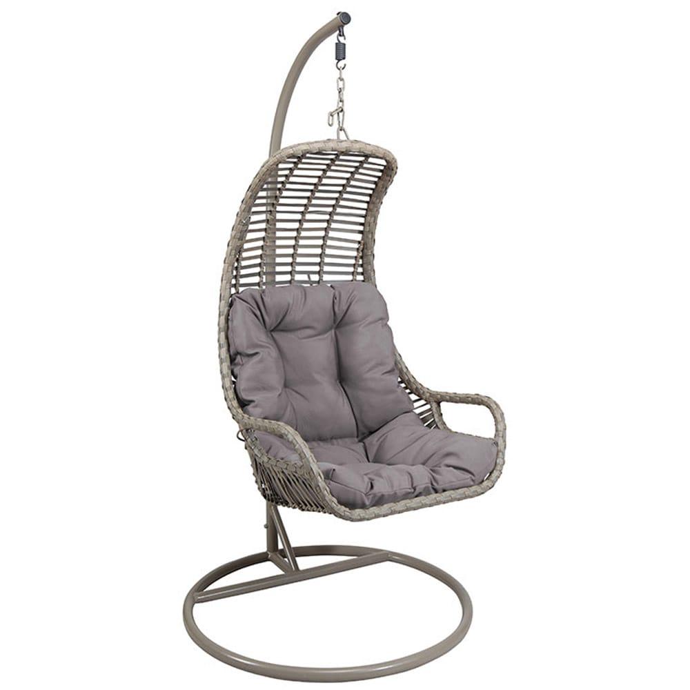 Fotel wiszący Cesar PATIO