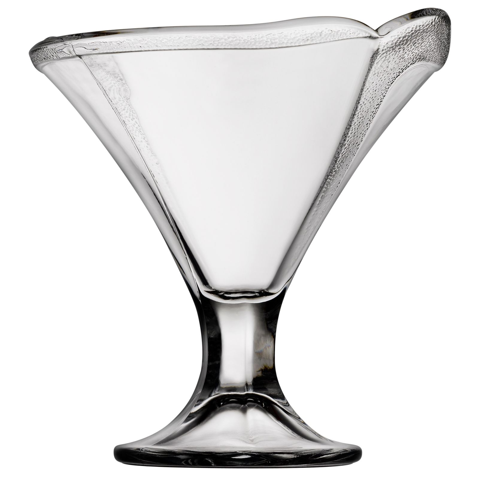 Pucharek do lodów Manolya 260 ml PASABAHCE
