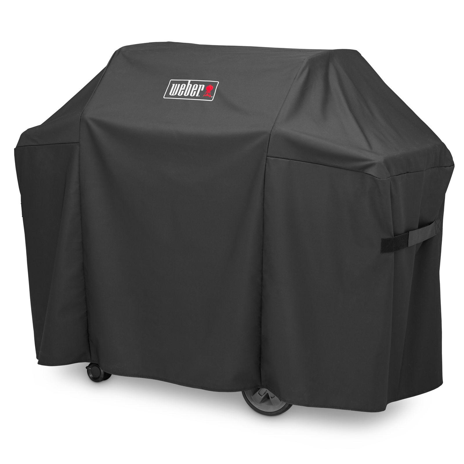 Pokrowiec na grill Premium do Genesis II WEBER