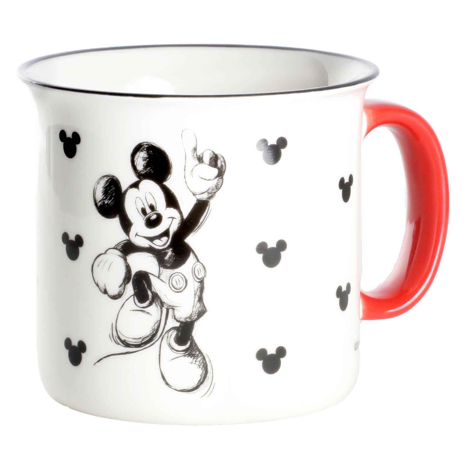 Kubek Mickey 510 ml DISNEY / AMBITION