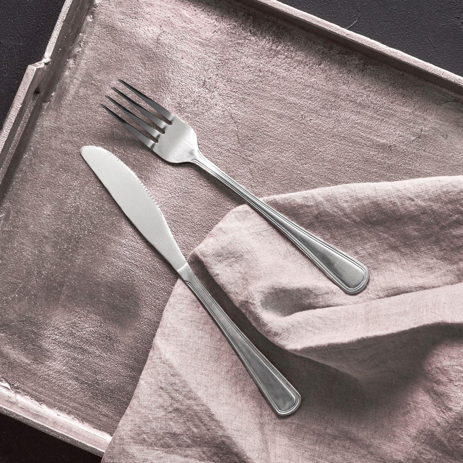 Příborový nůž London 20,5 cm DOMOTTI