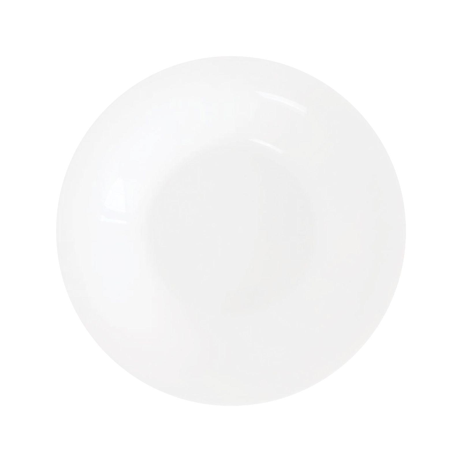Assiette creuse Ambiance 21 cm LUMINARC