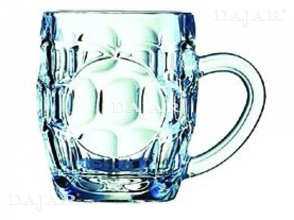 Beer mug Britannia 280 ml ARCOROC